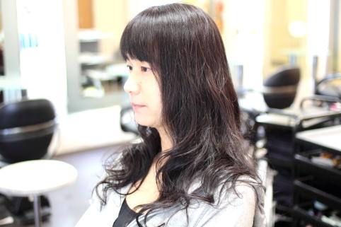 nakanosan2014080101.jpg