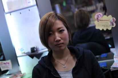 yuuko2014021901.jpg