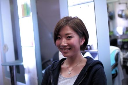 yuuko2014021903.jpg
