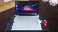 VAIO Fit 14A到着!03