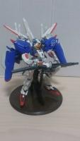 GundamSTANDart_EX-S_03.jpg