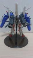 GundamSTANDart_EX-S_04.jpg