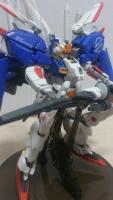 GundamSTANDart_EX-S_05.jpg