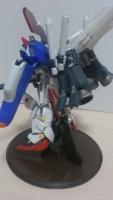 GundamSTANDart_EX-S_06.jpg