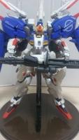 GundamSTANDart_EX-S_07.jpg