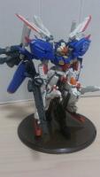 GundamSTANDart_EX-S_08.jpg