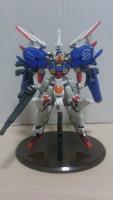 GundamSTANDart_EX-S_09.jpg