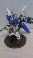 GundamSTANDart_EX-S_10.jpg