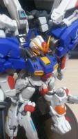 GundamSTANDart_EX-S_11.jpg