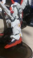 GundamSTANDart_EX-S_12.jpg