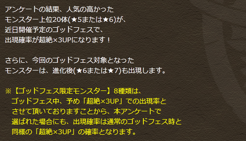 20140218124040.png