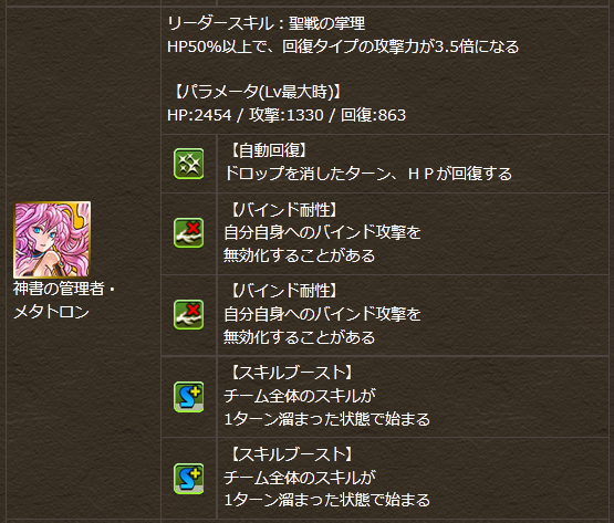 20140305224650.png