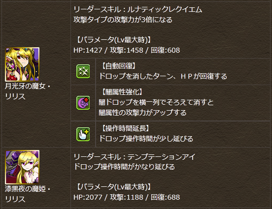 20140305224721.png