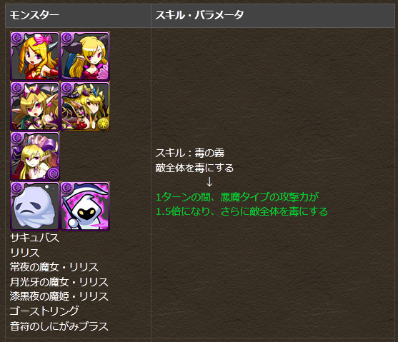 20140305231717.png