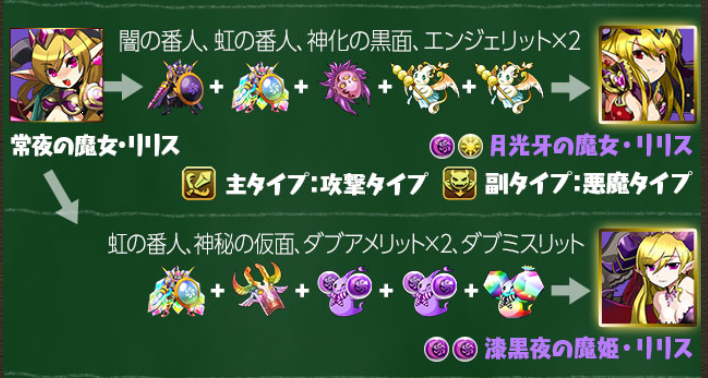 20140305231826.png