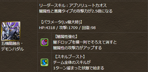 20140306111838.png
