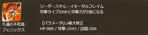 20140306111850.png