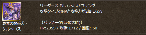 20140306111902.png