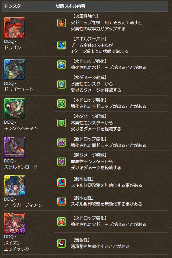 20140307121222.png