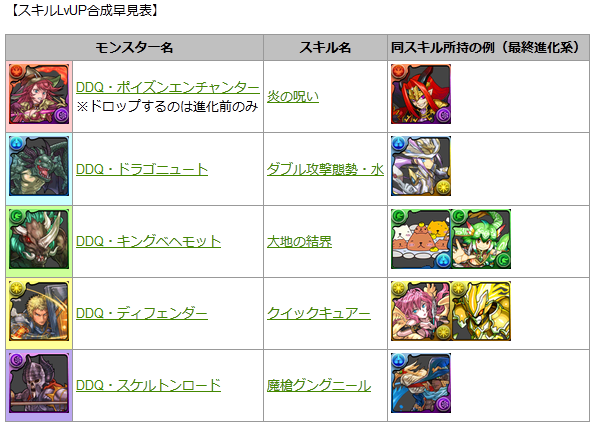 20140307122027.png