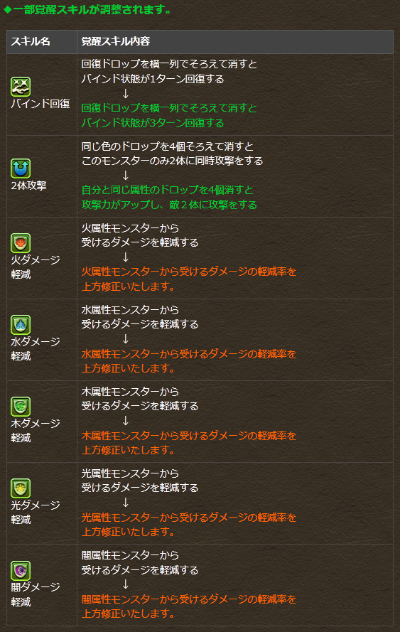 20140318130602.png