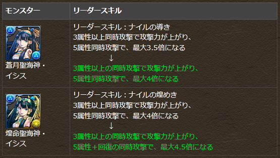 20140409130147.png