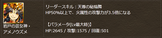 20140409142935.png
