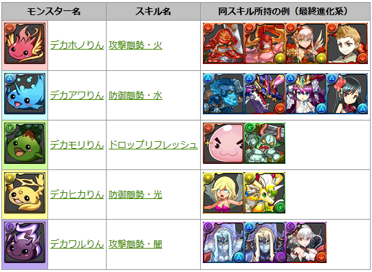 20140508195240.png