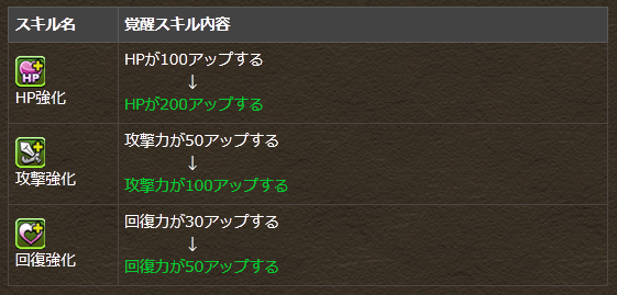20140525140955.png