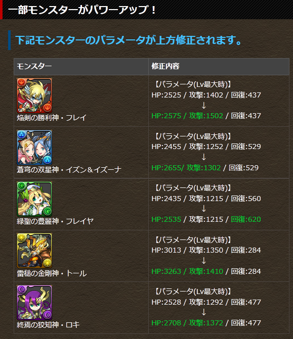 20140525141028.png