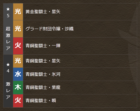 20140620151302.png