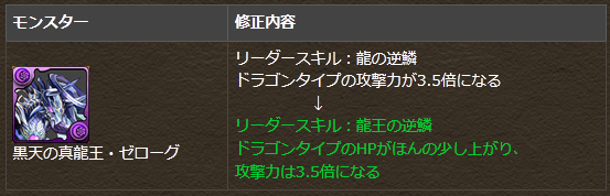 20140621201147.png