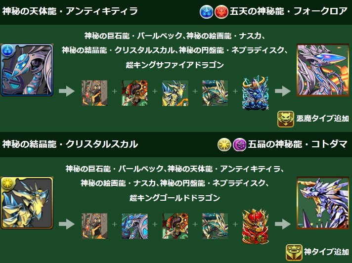20140627033030.png