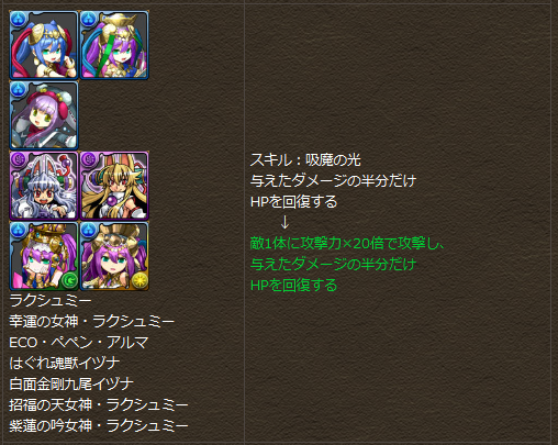 20140701173200.png