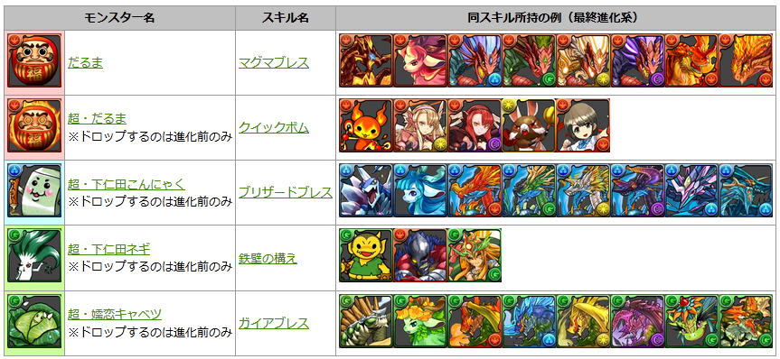 20140711110055.png