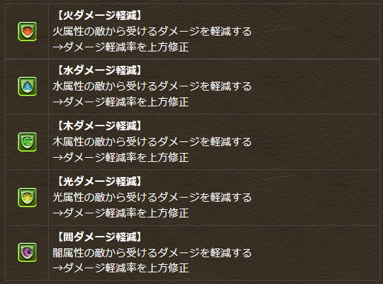20140819190558.png