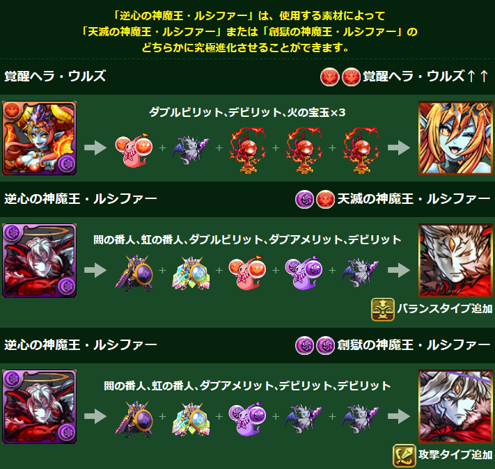 20140822053915.png