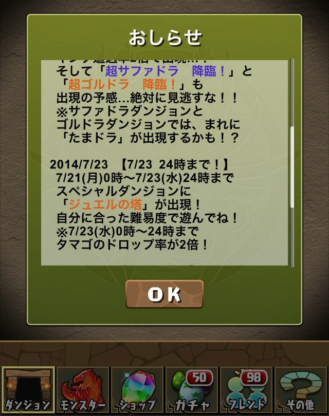 IMG_2611.jpg