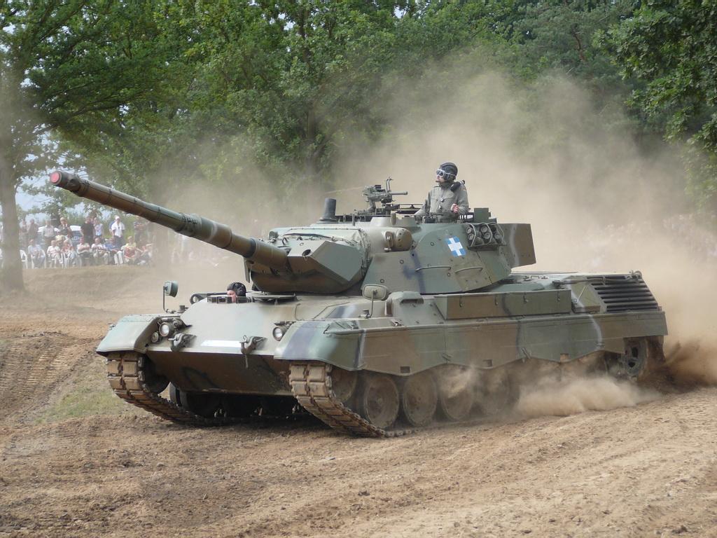 Leopard_1.jpg