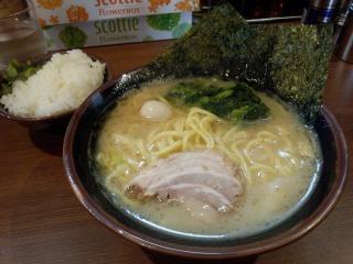 町田商店 横浜店