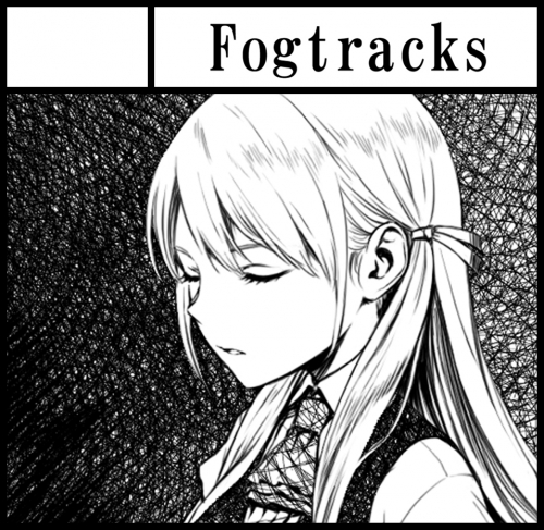 02_Template[Fogtracks]