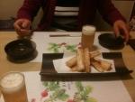 20140505日記 (4)-1
