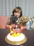 20140526誕生日 (8)-1