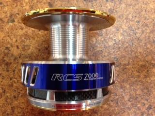 RCS7000__ 5