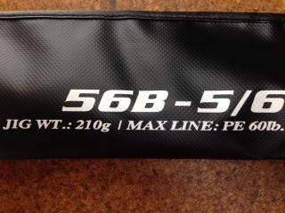 56B-5.jpg