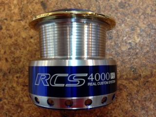 RCS4000.jpg
