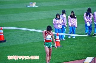 さが桜マラソン2014 (42)
