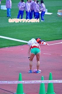 さが桜マラソン2014 (41)