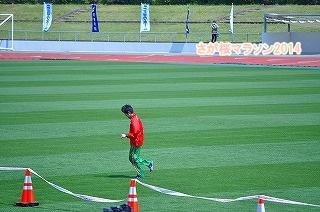 さが桜マラソン2014 (50)