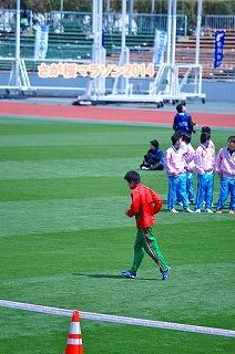 さが桜マラソン2014 (49)